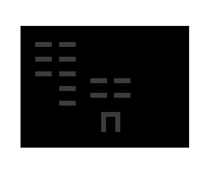 Zubo-Icon_1