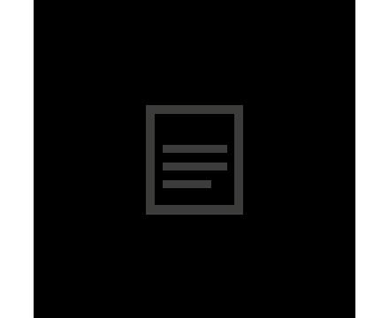 Zubo-Icon_2
